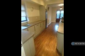 1 bedroom in Childwall Road, Liverpool, L15