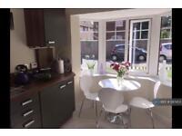 1 bedroom in Kerr Gardens, Wokingham , RG40