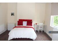 1 bedroom in Waterloo Road, Wolverhampton, WV1 (#850071)