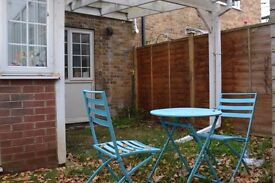 2 Bedroom Terraced House to Rent in Isleworth