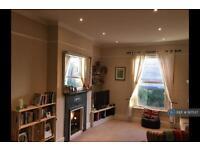1 bedroom flat in Broomwood Road, London, SW11 (1 bed)