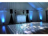All Sound Entertainment - Mobile Disco