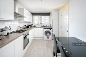 4 bedroom flat in Windermere House, Mile End, E3 (4 bed) (#1144261)