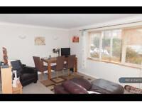 2 bedroom flat in Beverley Mews, Three Bridges, RH10 (2 bed)