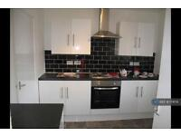 2 bedroom house in New Hey Road, Birkenhead, CH49 (2 bed)