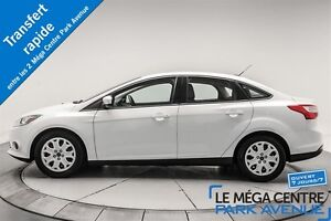 2014 Ford Focus SE, A/C, CRUISE*