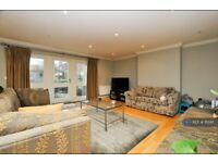 3 bedroom house in High House Mews, London, N16 (3 bed) (#1112411)