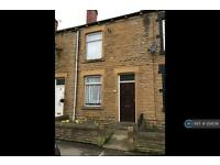 2 bedroom house in Common Lane, Wakefield, WF3 (2 bed)