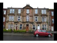 1 bedroom flat in East Argyll St., Helensburgh, G84 (1 bed)