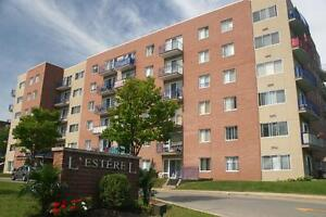 Great 2 bedroom apartment for rent in Pointe-Claire! West Island Greater Montréal image 6