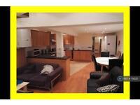 1 bedroom in Harberson Road, London, SW12