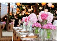Wedding Photography & Film Bundle