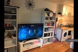1 bedroom flat in Eastbrook Close, Woking, GU21 (1 bed)