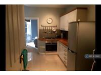 1 bedroom flat in Fulham, London, SW6 (1 bed)