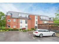 1 bedroom flat in Leander Way, Oxford,