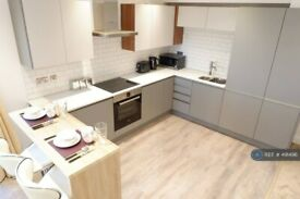 2 bedroom flat in One The Brayford, Lincoln, LN1 (2 bed) (#491496)