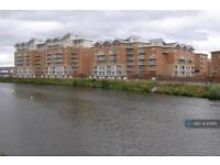 1 bedroom flat in Porto House, Cardiff, CF10 (1 bed)