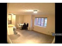 1 bedroom flat in Riverview House, Nantwich, CW5 (1 bed)