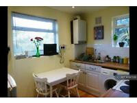 2 bedroom flat in Isleworth, Middlesex, TW7 (2 bed)