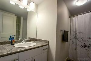 2 Bedroom Apartment for Rent in Red Deer with Gym and Parking