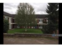 2 bedroom flat in Priory Court, Gedling, Nottingham, NG4 (2 bed)