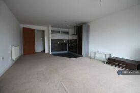 2 bedroom flat in Halcyon, Derby, DE22 (2 bed) (#431599)