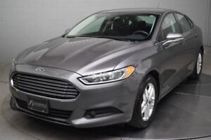 2013 Ford Fusion EN ATTENTE D'APPROBATION