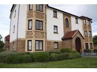 2 bedroom flat in Gogarloch Syke, Edinburgh, EH12 (2 bed)