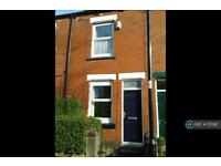 2 bedroom house in Mitchell Road, Sheffield , S8 (2 bed)