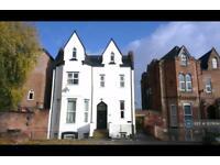 1 bedroom flat in Park Road West, Birkenhead, CH43 (1 bed)