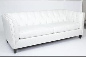 COUCHES COUCHES COUCHES ON BIG SALE AT KITCHEN AND COUCH - VISIT TODAY (BD-1250)