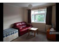 1 bedroom in Fair Close, Bicester, OX26