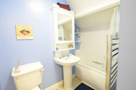 Lovely Seaside 1 Bed Flat In North Bay