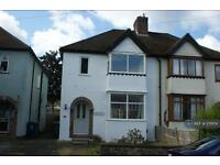 3 bedroom house in Courtland Road, Oxford, OX4 (3 bed)