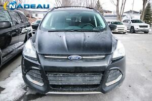 2015 Ford Escape SE CAMÉRA DE RECUL NAVIGATION.