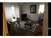 2 bedroom flat in Winnipeg Quay, Manchester, M50 (2 bed)