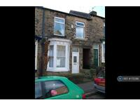 4 bedroom house in Slinn Street, Sheffield, S10 (4 bed)