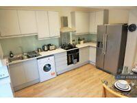 1 bedroom in Market Street, Stalybridge, SK15 (#1135308)