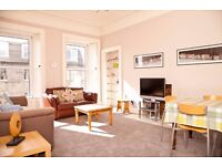 Newly renovated large 3 bedroom HMO student flat available from Sept 2017