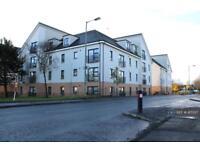 2 bedroom flat in Falkirk Road, Bonnybridge, FK4 (2 bed)