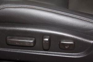 2015 Acura TLX V6 AWD, leather, sunroof, Bluetooth Edmonton Edmonton Area image 13
