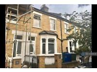 5 bedroom house in Astbury Road, Peckham, SE15 (5 bed)