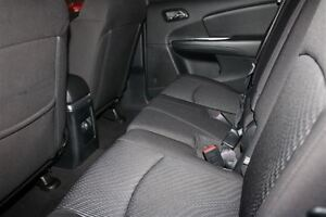 2013 Dodge Journey SE PLUS *7 PASSENGER* London Ontario image 4