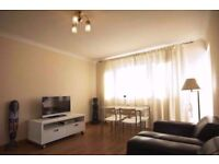 SPCIOUS 4 BED FLAT IN EC1V - MINUTES FROM ANGEL STATION