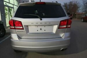 2013 Dodge Journey SE PLUS *7 PASSENGER* London Ontario image 14