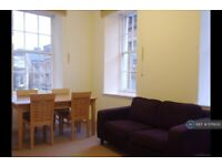 2 bedroom flat in Garth Street, Glasgow, G1 (2 bed) (#1171800)