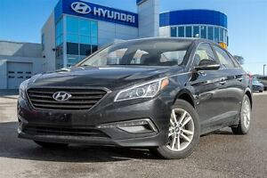 2016 Hyundai Sonata GLS, SUNROOF, BACK UP CAM, BLUETOOTH