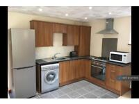 1 bedroom in Windrush Road, Kesgrave, IP5 (1 bed)