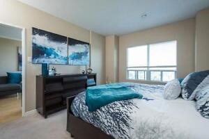 Modern Two Bedroom - Downtown - Best Building Amenities! London Ontario image 6