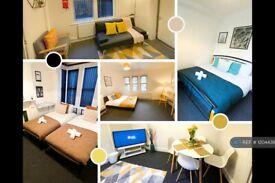 5 bedroom house in Ashburnham Road, Luton, LU1 (5 bed) (#1204436)